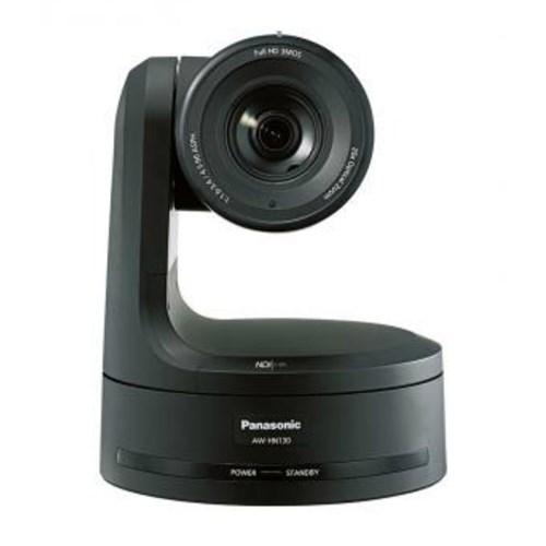 panasonic aw hn130kpj hd professional ptz camera with ndi hx