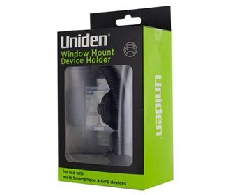 uniden unpn197 universal car mount