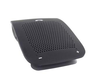 uniden unpn328 wireless visor speaker