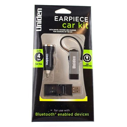 uniden unpn199 earpiece car kit