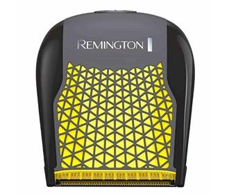 remington bht6450