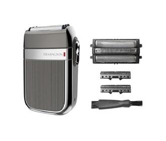 remington hf9000 essential package