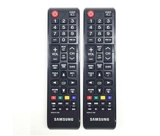 samsung bn59 01199f tv remote control