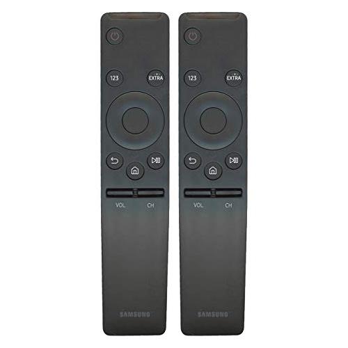 samsung bn59 01259b tv remote control