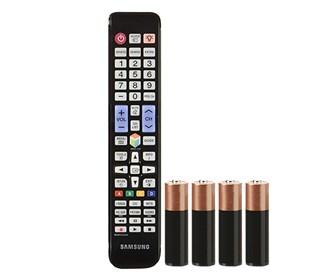 samsung bn59 01223a remote control