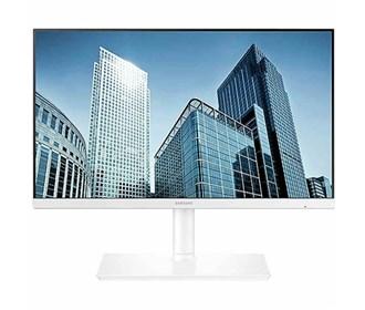 samsung 23.8 inch sh851 series qhd monitor