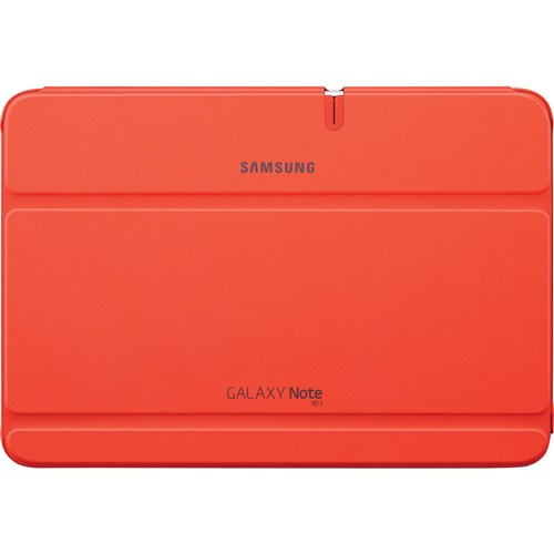samsung book cover for galaxy note 10.1 inch tablet