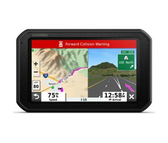 garmin rv 785 and traffic with built in dash cam 010 02228 00