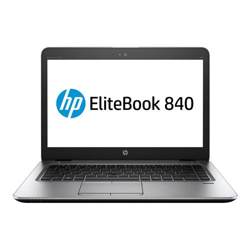 hp elitebook 840 g3 v1h24ut