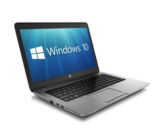 hp elitebook 840 g1 business laptop