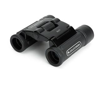 celestron upclose g2 8x21 binoculars