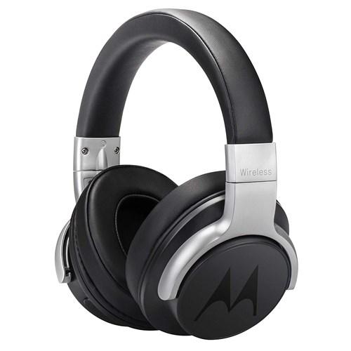 motorola escape 500 anc bluetooth headphones