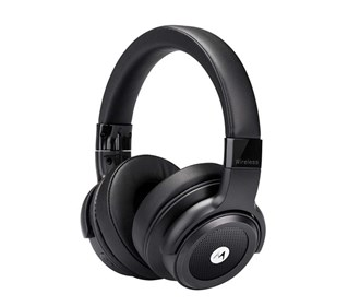 motorola escape 800 anc bluetooth headphones