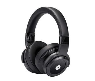 motorola escape 800 anc bluetooth headphones