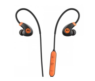 motorola verve loop 2 plus bluetooth stereo headset