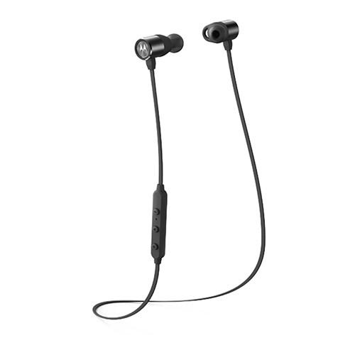 motorola verve loop 200 bluetooth headset