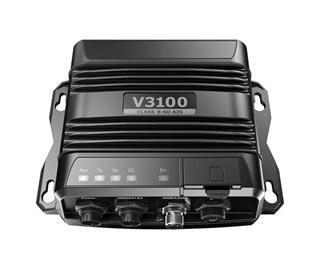 simrad v3100 class b ais