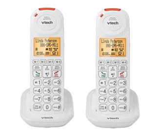 vtech sn5107
