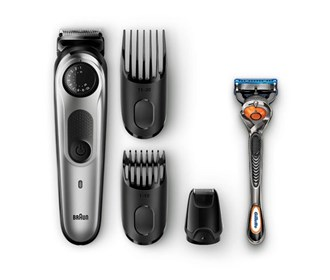 braun bt5065 precision trimmer