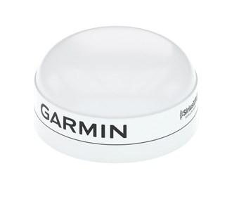 garmin gxm 54