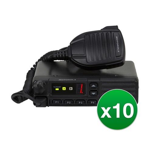 motorola vx 2100 u25 10 pack