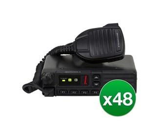 motorola vx 2100 u45l 48 Pack