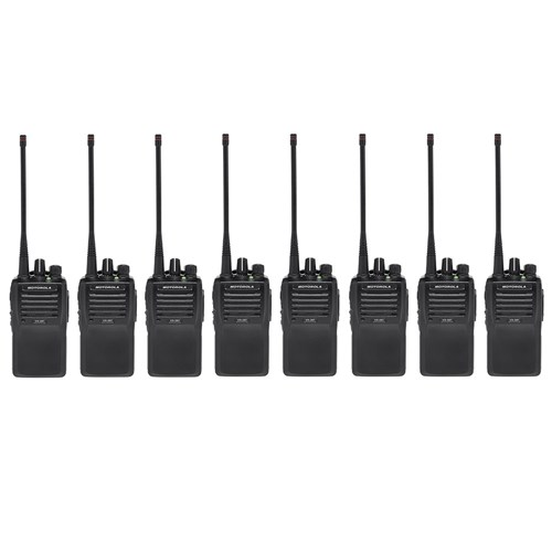 motorola vx 261 uh 8 pack