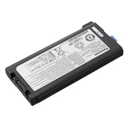 Item # CF-VZSU71U