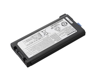 battery for cf 53