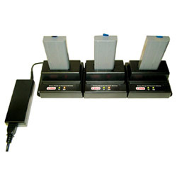 Item # PACH329-1857-P