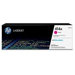 "Product # W2023A <br/><br/>  <ul>   <li> Print Technology: Laser</li>   <li> <span class=""blackbold"">Print Color: Magenta </span></li>   <li> <span class=""redbold"">Typical Print Yield: 2,100 Pages</span></li> </ul>"