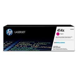 """Product # W2023X <br/><br/>  <ul>   <li> Print Technology: Laser</li>   <li> <span class=""""blackbold"""">Print Color: Magenta </span></li>   <li> <span class=""""redbold"""">Typical Print Yield: 6,000 Pages</span></li> </ul>"""