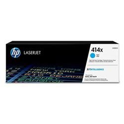 """Product # W2021X <br/><br/>  <ul>   <li> Print Technology: Laser</li>   <li> <span class=""""blackbold"""">Print Color: Cyan </span></li>   <li> <span class=""""redbold"""">Typical Print Yield: 6,000 Pages</span></li> </ul>"""