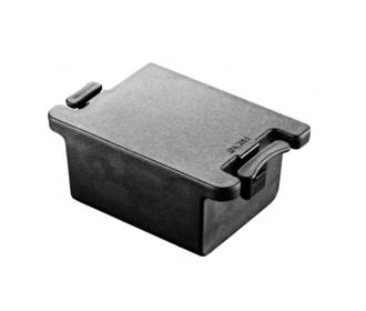standard battery for ozonics orion/hr300