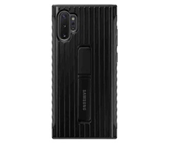 samsung rugged protective cover