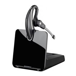 Product # 86305-01 (w/o Lifter)