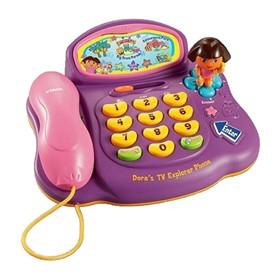 VTech toys 80 104000