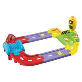 VTech toys 80 127800
