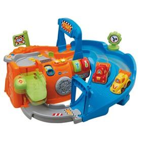 VTech toys 80 136700