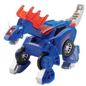 VTech toys 80 141200