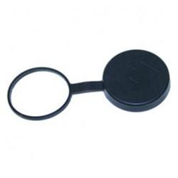 """Product # 4127306 <br /> <br /> <ul> <li><span class = """"blackbold"""">Lens Cap</span></li> <li>Durable</li> <li>Lightweight</li> <li>Keeps Camera Free of Dust &amp; Debris</li> </ul>"""