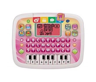 vtech little apps tablet 80 139450
