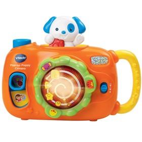 VTech toys 80 142800