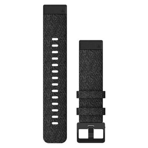 garmin quickfit watch band 20mm 010 12875 00