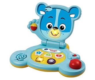 VTech toys 80 144700 50