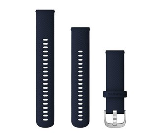 garmin quick release band 22mm 010 12932 2a
