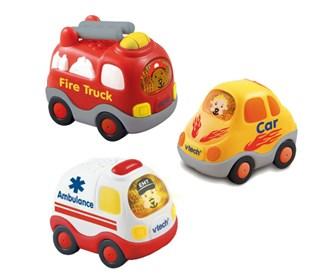 VTech toys 80 205800