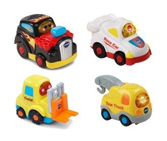 VTech toys 80 207340