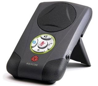 polycom 2200 44040 001