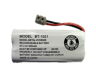 oem battery for bt 1008